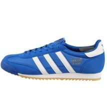 Adidas by9699 dragon og 1 thumb200
