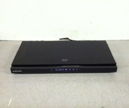 Samsung BD Blu-Ray Disk Player BD-D5500 w/ HDMI And Optical Out - $30.00