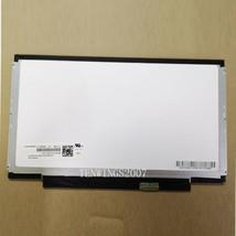 """13.3"""" Hd Laptop Lcd Screen For Dell Latitude 13 E6320 E6330 3330 Pn 065MJF - $69.00"""