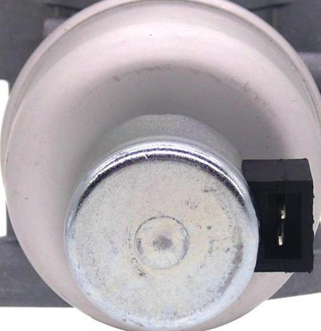 Kohler cropped image