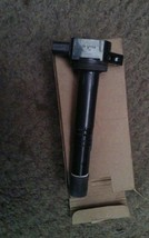 NEW IGNITION COIL 1AEC100262 image 1