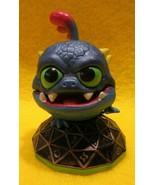 Wrecking Ball Skylanders Spryo's Adventure Character Figure - $1.04