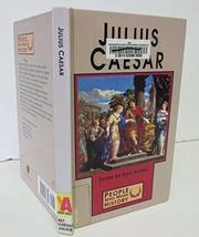 People Who Made History - Julius Caesar (hardcover edition) Don Nardo