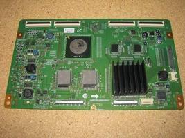 SAMSUNG LJ94-02346J T-CON BOARD LCD CONTROLLER FOR LN52A750R1FXZA