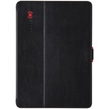 Speck Stylefolio Case For Ipad Air SKKA2279 - $35.08