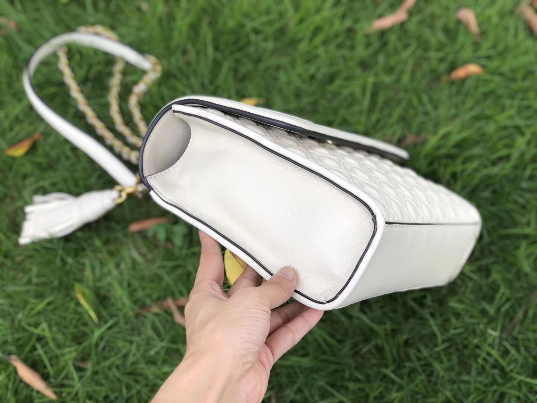 Tory Burch Fleming Convertible Shoulder Bag image 3