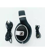 Sennheiser HD 599 SE Special Edition - Over Ear Open Back Headphones - B... - $170.56