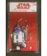 DIsney Star Wars - R2D2 Keychain from Pyramid America -  - $9.79
