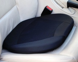 Kenley Orthopedic Gel Cushion Pillow for Car Driver Seat or Office Chair... - $36.62