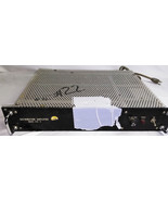 Distribution Amplifier 203-3 CPN 270-2169 30Outputs Signal For Parts Only - $95.00