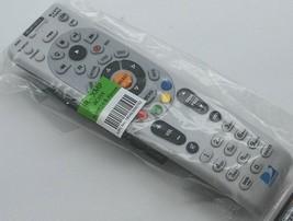 DirecTV RC66X IR/UHF Remote Control, Universal Remote Control, Works Great - $9.99