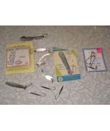Fishing Lure Lot Vintage - $24.99