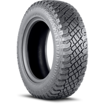 35X12.50R20LT Atturo TRAIL BLADE X/T 121Q 10PLY LOAD E (SET OF 4) - $899.99
