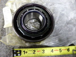 SKF 5310E Double Row Ball Bearing new made in USA image 3