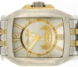Marc ecko Wrist Watch 00-829-1972 - $29.00
