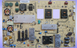 Sharp RUNTKA695WJQZ DPS-152CP B Power Board For LCD-52FF1A - $121.76