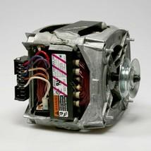 134159500 Frigidaire Drive Motor OEM 134159500 - $192.01