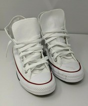 NWOT Converse Chuck Taylor All Star, High Top, White (Men's 4, Women's 6)*Read* - $45.53