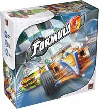 Formula D - $47.79