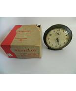 1940's Big Ben Westclox Loud Alarm Clock Model 6 48-H Loud w/Original Bo... - $175.00