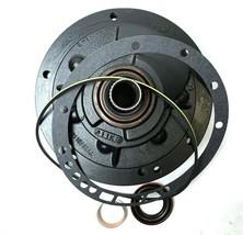 A500 40RH 42RH 42RE 44RE Reman Pump 1995-2004 new bushing gasket seal o-... - $108.90