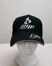 Dale Earnhardt Jr Amp Energy #88  Hat - $8.69