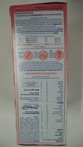 Enfamil A.R. Infant Formula Powder Refill Box - 30.4oz -  Expires 11/1/2021 - $25.00
