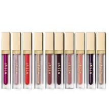 STILA Beauty Boss Lip Gloss 0.11oz FULL SIZE ~ .11 oz / 3.2ml ***PLEASE ... - $24.95+