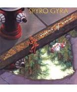 Spyro Gyra : Point of View CD - $5.00