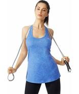 FITTIN Women's Racerback Workout Tank Tops - Activewear Shirts for Yoga ... - $34.62+