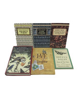 Poetry Books For Kids Set of 6 Pre-owned Poetry Collection -SZ/C - $18.99