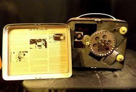 Brownie Movie Projector AA19-1593 Vintage image 3