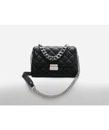 Luxury Handbag For Women PU Leather Crossbody Messenger Bag For Ladies - £33.65 GBP