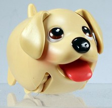 "Spin Master Golden Retriever CHUBBY PUPPY  Walking Dog 3"" Toy works well - $12.19"
