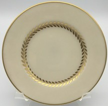 Lenox Imperial P-338 Bread & butter plate  - $6.00