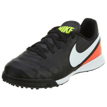 Nike Big Kids Tiempox Legend Vi Turf Soccer Shoes - $68.00