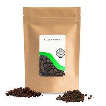 Cubeb Pepper Whole Cubeb Berries Java Black Pepper 3oz 85.04 gr - $18.75