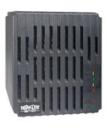 Tripp Lite LC2400 2,400-Watt 120-Volt Line Conditioner with 6 Outlets, 6... - $265.31