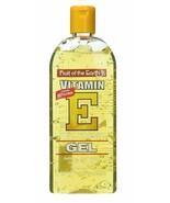 Fruit Of The Earth Vitamin-E Gel 12 Ounce - $16.75