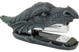 Dragon Stapler Novelty by Pacific Giftware - €14,82 EUR