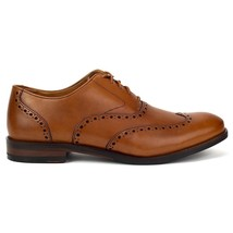 Clarks Shoes Edward Walk, 261396447 - $177.00