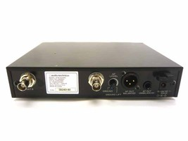 Audiotecnica3000 4 thumb200