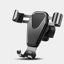 CAFELE 360 Degree Rotation Car Phone Holder Gravity Air Vent Car Holder ... - $19.20