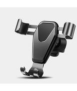 CAFELE 360 Degree Rotation Car Phone Holder Gravity Air Vent Car Holder ... - $19.20