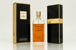 COCO (CHANEL) Eau de Parfum (EDP) 60 ml VINTAGE - $93.00