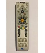 DirecTV URC2983RG1-0 Remote Control Controller - $8.78