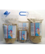 Morning Bird Paddy Rice - £4.84 GBP+