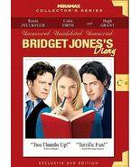 Bridget Jones Diary (DVD, 2004, Collector's Edition) - €8,40 EUR