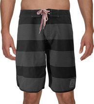 Men's Sport Swimwear Board Shorts Summer Vacation Beach Surf Swim Trunks image 14