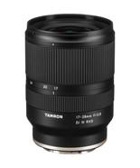 TAMRON 17-28mm F2.8 Di III RXD (A046) Sony E - $940.18